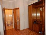2-комн. квартира, Аренда квартир в Ставрополе, ID объекта - 320700029 - Фото 10