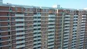 1 400 000 Руб., Продажа квартиры в Акварелях, Купить квартиру в Краснодаре по недорогой цене, ID объекта - 319176646 - Фото 1