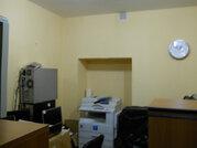 Продажа офиса, Грибоедова Канала наб.