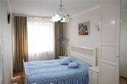 Продажа квартир в Черноморском
