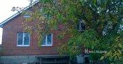 Продается 6-к дом - Фото 5