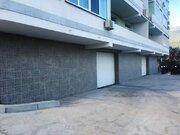 300 000 $, Просторная квартира с авторским ремонтом в Ялте, Продажа квартир в Ялте, ID объекта - 327550999 - Фото 47