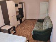 Квартира, ул. Печорская, д.5