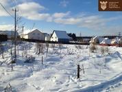 Продажа участка, Талаево, Солнечногорский район, Талаево - Фото 5