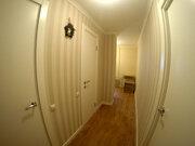 В продаже квартира с идеальным ремонтом в ЖК «Фаворит» по ул Попова 30 - Фото 5