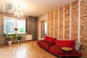Предлагается к продаже отличная 4-х комквартира в мкр. Северный, Купить квартиру в Красноярске по недорогой цене, ID объекта - 321666999 - Фото 1