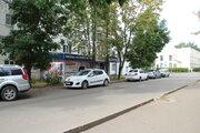 Продается 2-х ком.квартира в центре города Александров - Фото 3