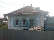 Продажа коттеджей ул. Артема
