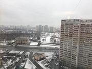 Продается квартира Москва, Лобачевского улица,92к4 - Фото 3
