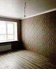4-к квартира Болдина, 41а, Купить квартиру в Туле по недорогой цене, ID объекта - 319849971 - Фото 4