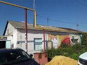 Коммерческая недвижимость, ул. Лесная - Фото 2