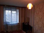 Продажа квартиры, Комсомольск-на-Амуре, Ул. Васянина - Фото 3