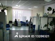 Сдаюофис, Воронеж, Плехановская улица, 1