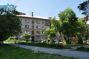 Квартира, ул. Аптекарская, д.50 к.А