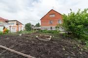 Продажа дома, Тюмень, Ул. Пышминская - Фото 4