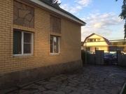 Дома, дачи, коттеджи, ул. Ворошилова, д.72
