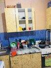 1 230 000 Руб., 1-к.квартира - строительная, Купить квартиру в Энгельсе по недорогой цене, ID объекта - 330918227 - Фото 10