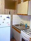 Сдам квартиру в центре на длит.срок, Аренда квартир в Ярославле, ID объекта - 323002552 - Фото 8
