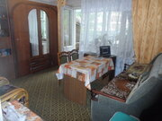 1-комнатная квартира Солнечногорск, ул.Баранова, д.17 - Фото 3