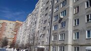 Продажа трёхкомнатной квартиры., Продажа квартир в Ногинске, ID объекта - 326383226 - Фото 1
