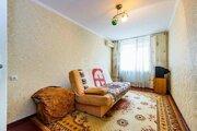 Продам 3-комн. кв. 58.9 кв.м. Батайск, Коваливского - Фото 4
