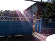 Продажа дома, Новопавловка, Белоглинский район, Ул. Красноармейская - Фото 1