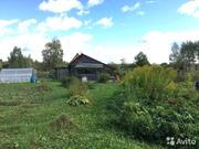270 000 Руб., Дача 40 м на участке 15 сот., Купить дом в Угличе, ID объекта - 505050281 - Фото 2