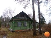 Продается дом, Ярославское шоссе, 26 км от МКАД - Фото 4