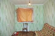 Квартира, ул. Первомайская, д.101
