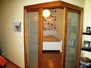 Продажа квартиры, Купить квартиру Рига, Латвия по недорогой цене, ID объекта - 313136922 - Фото 4