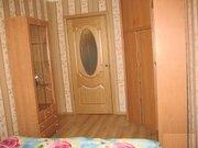 Продам двухкомнатную квартиру на Советском пр-те, Купить квартиру в Калининграде по недорогой цене, ID объекта - 322702382 - Фото 2