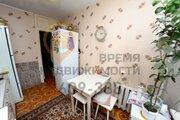 Продам 3-к квартиру, Новокузнецк город, улица Кутузова 66 - Фото 5