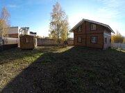 Продажа дома, Качаброво, Истринский район, 3 - Фото 2