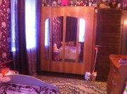 2-комнатная квартира с мебелью