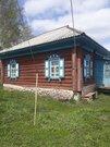 Продажа дома, Каменский район - Фото 2
