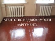 2-к.квартира, 1-я Западная, Купить квартиру в Барнауле по недорогой цене, ID объекта - 315172501 - Фото 2