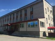 13 000 000 Руб., Продается офисное здание, Продажа офисов в Вологде, ID объекта - 600552116 - Фото 1