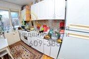 Продам 3-к квартиру, Новокузнецк город, улица Кутузова 66 - Фото 4