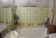 Продается просторная, уютная квартира - Фото 4