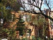 Купить дом на два хозяина в Новороссийске