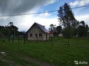 Продается дом. , Никольское, - Фото 4