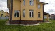 Продается жилой дом 45 км от МКАД - Фото 3