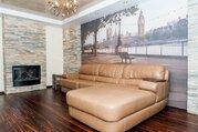 Продается 3-комн. квартира в г. Подольск, ул. Литейная, д. 46 - Фото 1