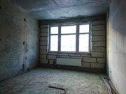 1 комнатная квартира ул. Рождестенская 2 - Фото 4