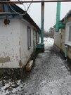 Продажа дома, Ставрополь, Астраханский пер. - Фото 2