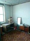 Продажа торгового помещения, Владивосток, Ул. Крыгина