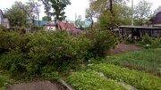 Продажа дома, Хабаровск, Ул. Батумская - Фото 2