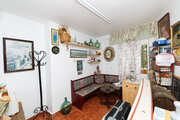 248 000 €, Продаю загородный дом в Испании, Малага., Продажа домов и коттеджей Малага, Испания, ID объекта - 504362518 - Фото 21