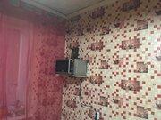 2-комнатная квартира уп