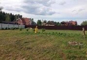 Продажа участка, Дубовка деревня - Фото 3